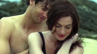 ZWEI AN EINEM TAG | Deutscher Trailer #2 | Ab 5. April 2012 auf Blu-ray & DVD!
