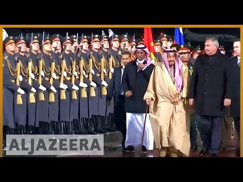 Billionaire Sabih al-Masri arrested in Saudi Arabia