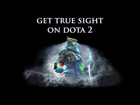 Dota Plus Total For PC - Download on Windows And Mac [Latest Version]