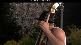 """Mr. Fix It"" - Serenade Scene"