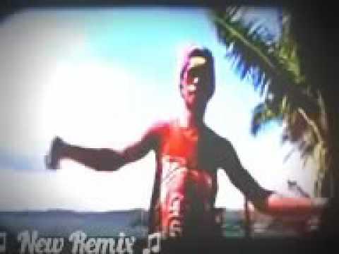 S. DOOM STYLE   HIP HOP RASTA Official Video  Feat Alvin   The Chipmunks   YouTube 0 1431695358156