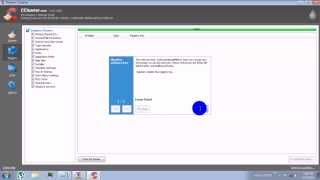 How to delete Dump File & Fix Problems in Windows 7 & XP(, 2013-05-13T13:27:20.000Z)