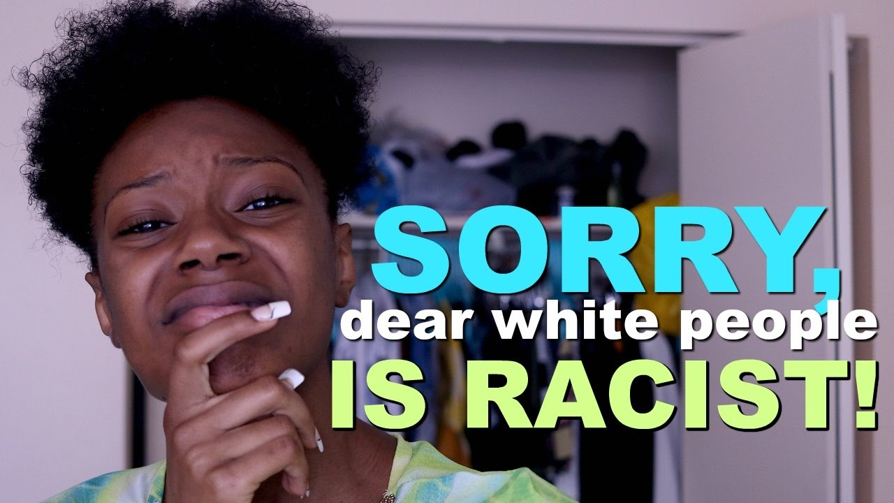 Download Dear White People: Netflix Review