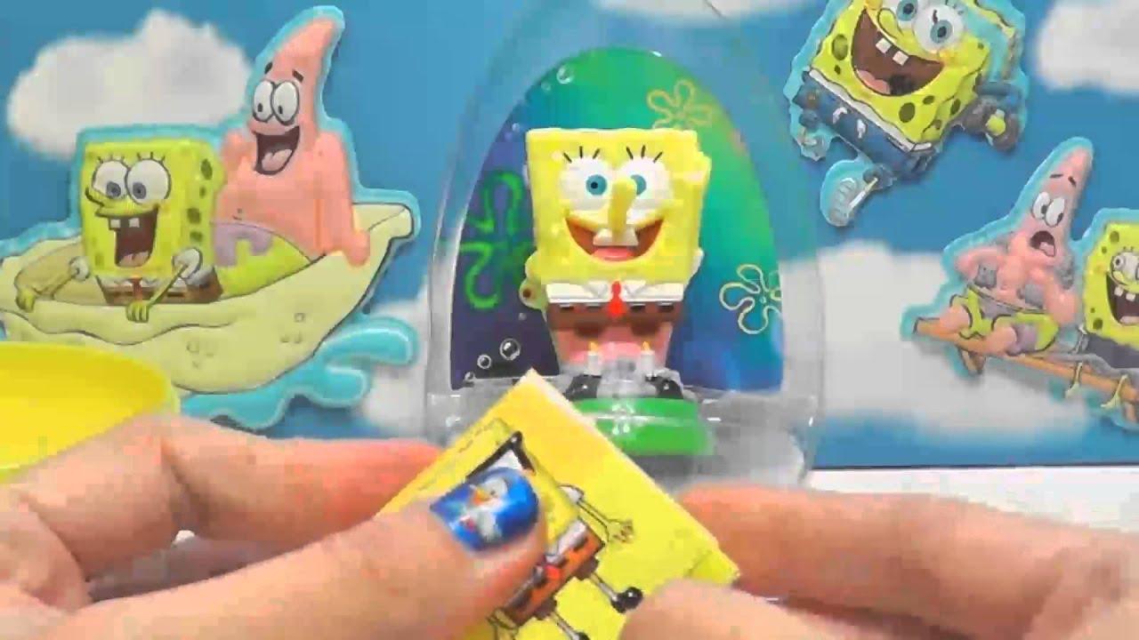 В интернет-магазине детских товаров v3toys. Ru вы можете купить игрушки губка боб / sponge bob по самым выгодным ценам!. Доставка по москве и во все регионы россии!