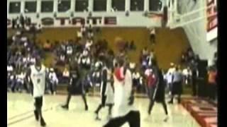 Баскетбол Куууууул Ахуенное Видео Смотреть Всем(, 2010-08-12T06:51:12.000Z)