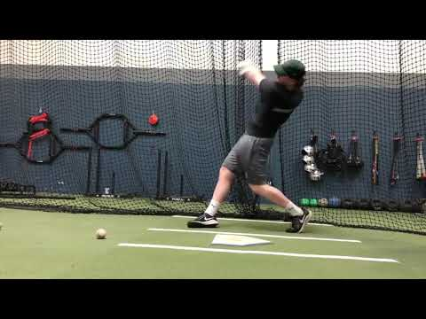 tommy-eisenstat---updated-baseball-highlights---class-of-2021