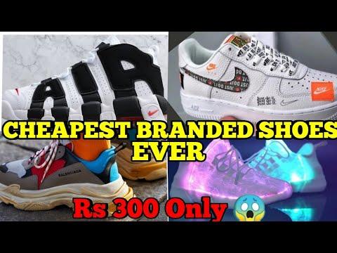 c5f80c43310ae9 Nike Slippers In Cheap Price