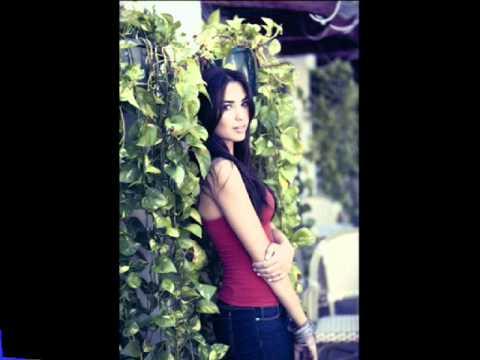 Miss Cuba Universe 2012??