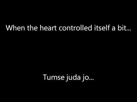 gerua-song-with-english-subtitles---lyrics---movie-dilwale-(2015)