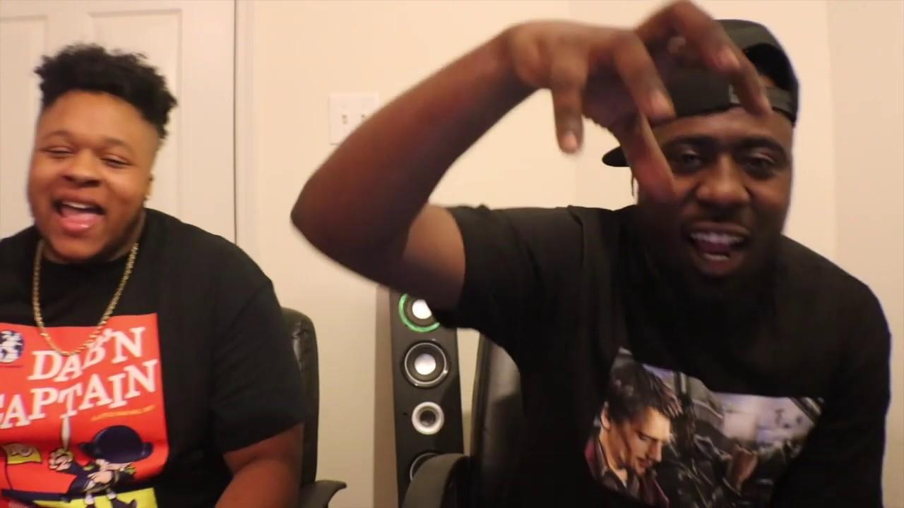 b0c9de40f8b0 Offset ft. Cardi B - Clout (Official Music Video) REACTION!!! - YouTube