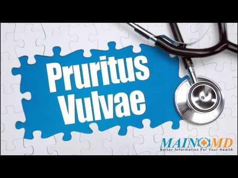 pruritus-vulva-et-anitures