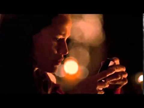 Sydney & Vaughn [Alias 1x04]