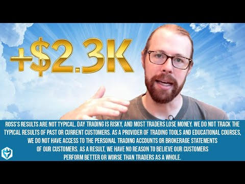 How to Use Level2 (market depth) for Day Trading from YouTube · Duration:  35 minutes 27 seconds