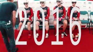 hd team usa track cycling world cup iii hong kong