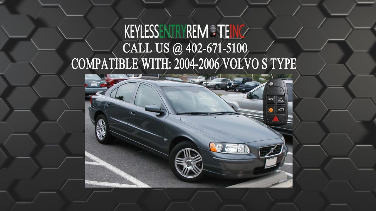 wallpaper pictures volvo information specs battery