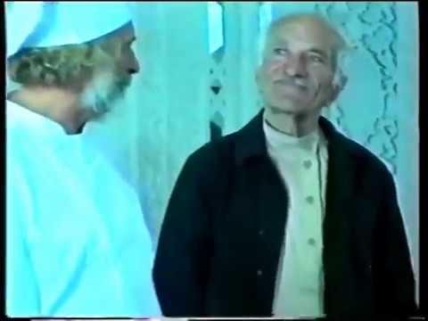 "Pierre Richard In ""Musical Intermission"", 1996 – Maka Sanikidze"