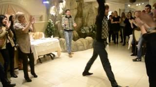 ресторан Ереван г. Пенза(, 2013-05-19T08:18:14.000Z)
