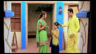 bhaiya rani song ajay deol suman dutta model lalli