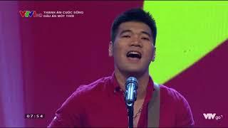 Lá Cờ  - Tạ Quang Thắng (VTV1 - 9/2017)
