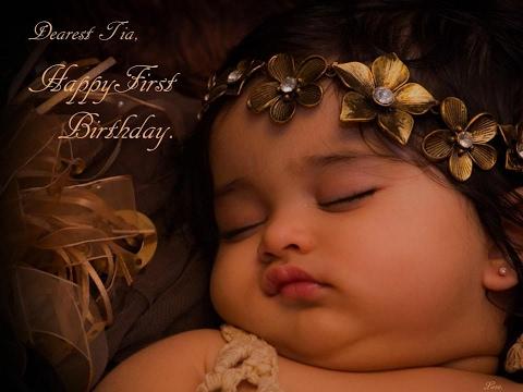 baby-photographer-malaysia