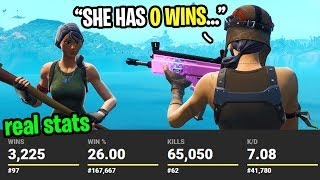 i-guessed-how-many-wins-players-have-before-i-kill-them-in-fortnite-very-bad