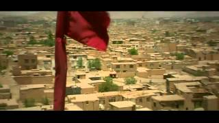 Very sad song , Afghanistan- Official musicvideo// FULL HD// Nice Rabab-  Hafiz Karwandgar