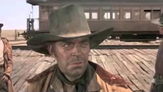 Cowboy Dave   Medium