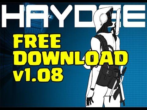 25+ Haydee Mods Download  Wallpapers