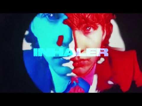 Inhaler - Falling In (Official Audio)