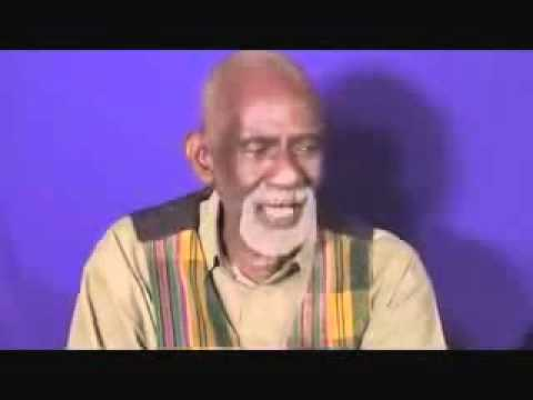 DR  SEBI SPEAKS ON BOOKS, IGNORANCE & RELIGION    : BlackAtheism