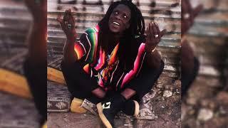 Troisiéme single aprés Doffu Mame Bamba Yi et Anna Fougnou Bawo Abo...