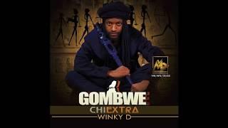 Winky D-Highway Code (Official Audio)