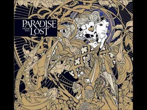 Клип Paradise Lost - Tragic Idol