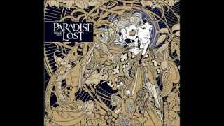 Watch Paradise Lost Tragic Idol video