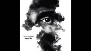 Sam Paganini - Komet