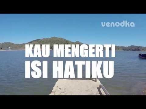 Venodka - Tentang Perasaan (Lyric Video)