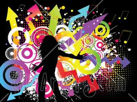 JK - Go On (Dj Danny D Mix) 2011