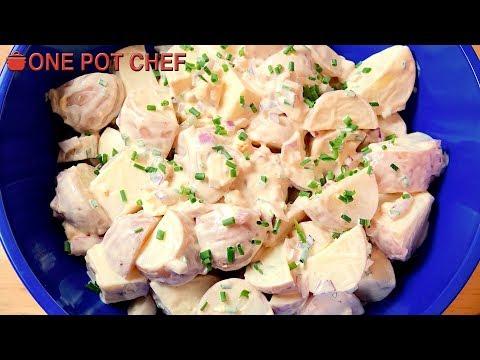 creamy-mustard-potato-salad-|-one-pot-chef