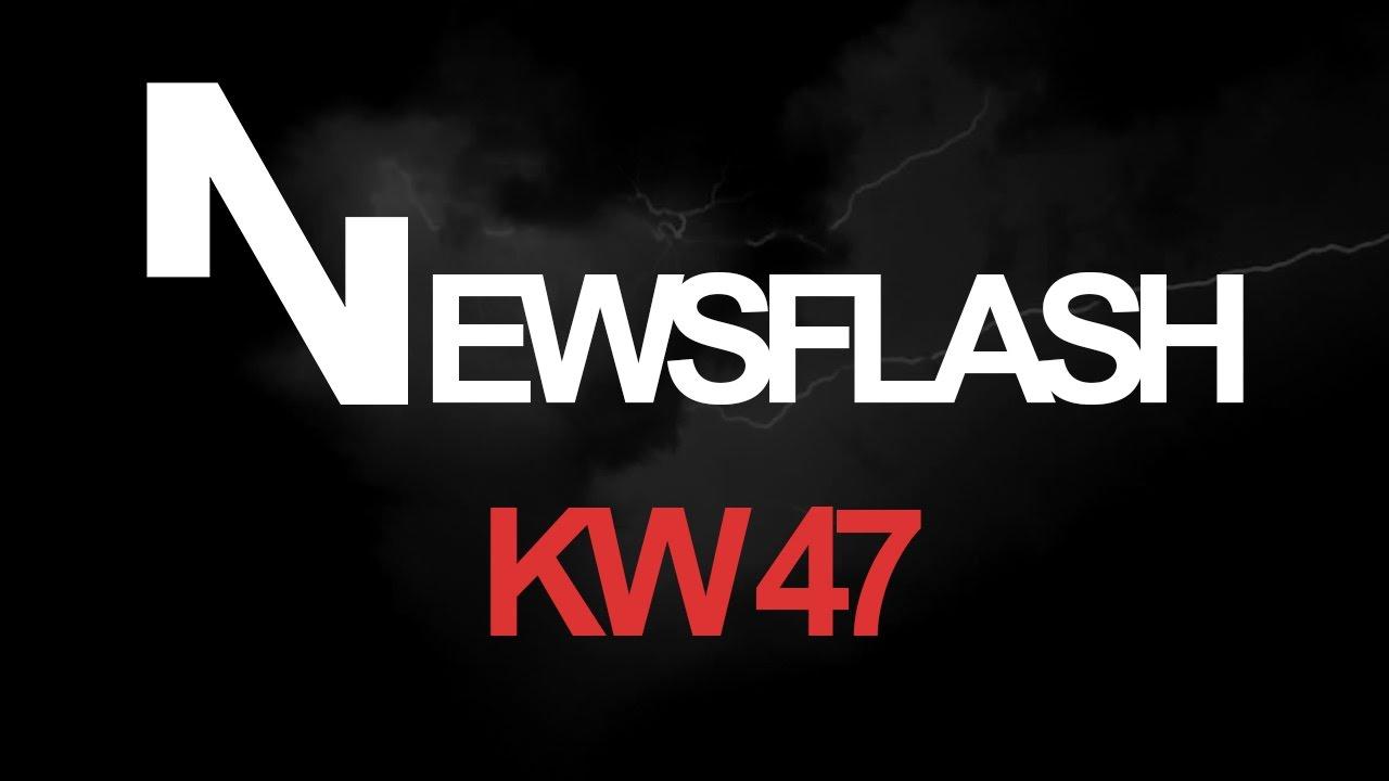 Kw 47
