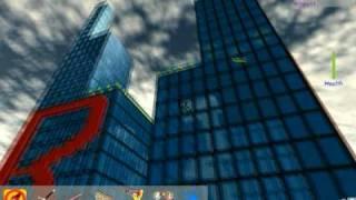 Roblox Music Video - His World (Remake)