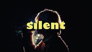 SEKAI NO OWARI「silent」