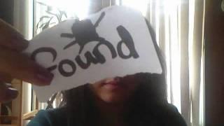 How do you sleep Video_by Hoda;) Thumbnail