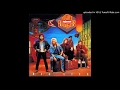 watch he video of Night Ranger - Color Of Your Smile