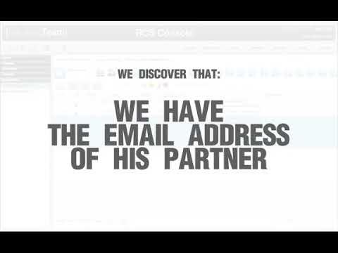 Hacking Team Presentation[THEHACKINGTEAM007@GMAIL.COM]