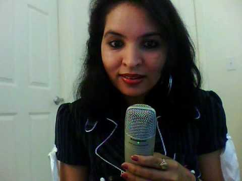 Chanda O chanda song by Saanwari