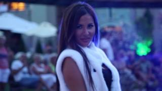 Очень Красивая Девушка - Дифеле Шоу Каскадас Болгария 2017