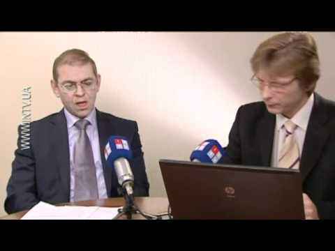 Видеочат с Сергеем Пашинским