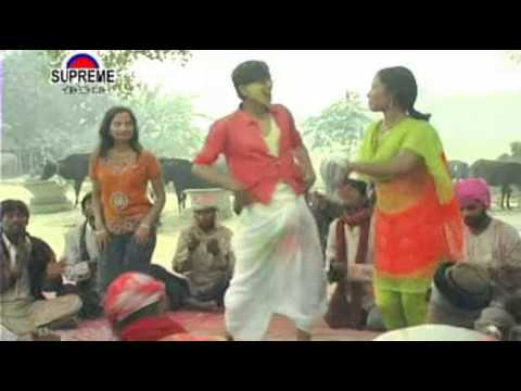 2018 के सबसे हिट भोजपुरी गाना    Botha Bhaila Salwar    Naresh Yadav
