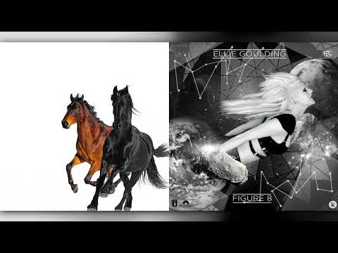 lil-nas-x---old-town-road-[dubstep-mix]-(feat.-ellie-goulding,-billy-ray-cyrus)