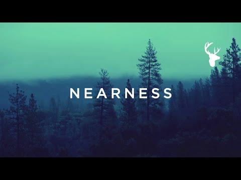Nearness (Official Lyric Video) - Jenn Johnson   We Will Not Be Shaken